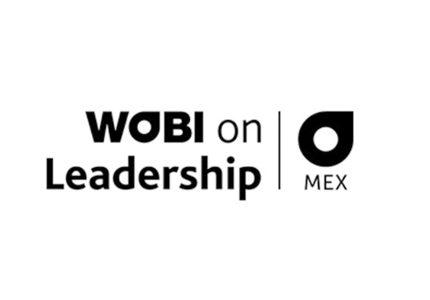 WOBI On Leadership