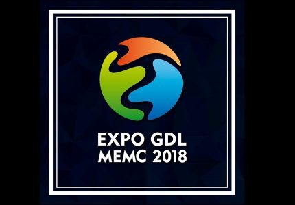 Expo – Guadalajara MEMC 2018