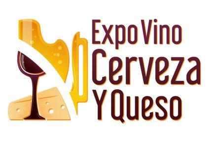 EXPO Vino, Cerveza y Queso