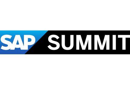 SAP Executive Summit Monterrey