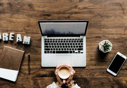 Tips que seguir para llegar más rápido un emprendedor