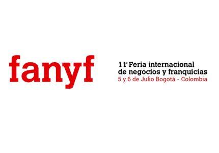 12 ͣ Feria Internacional de Negocios y Franquicias
