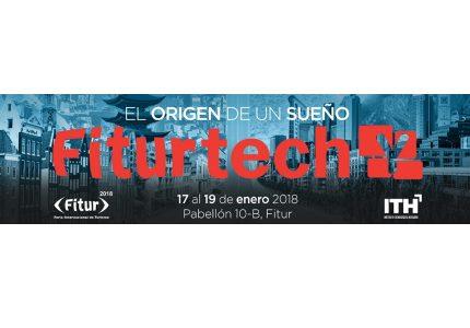 Fiturtech 2018