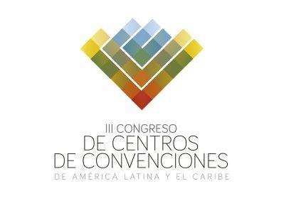 III Congreso de Centro de Convenciones de América Latina y el Caribe
