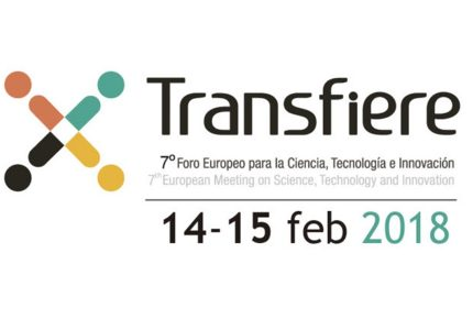 Datos Transfiere 2018