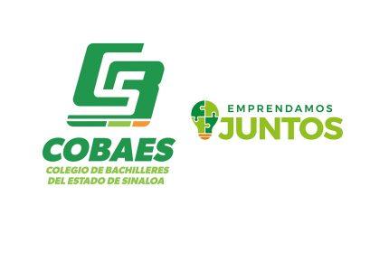 Primera Feria de Emprendimiento COBAES