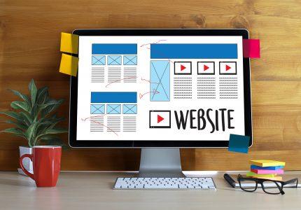 """""""10 códigos html para páginas web y para qué sirven"""""""