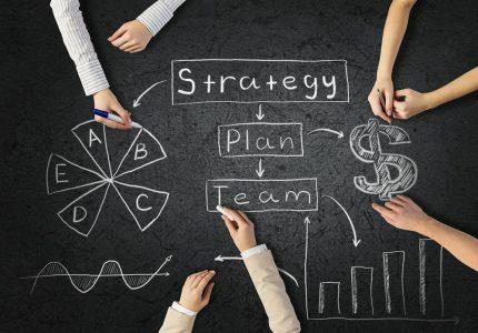Optimiza tus ventas con estos 4 simples consejos