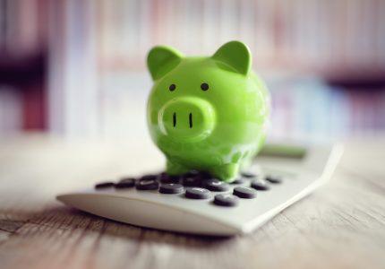 10 consejos sobre los mejores hábitos financieros.