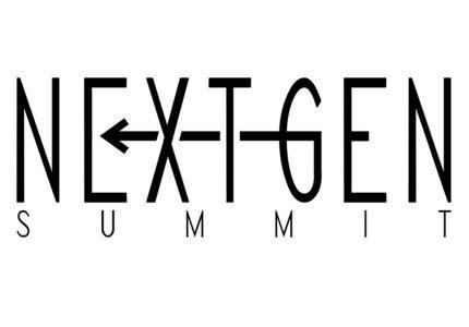 Next Gen Summit