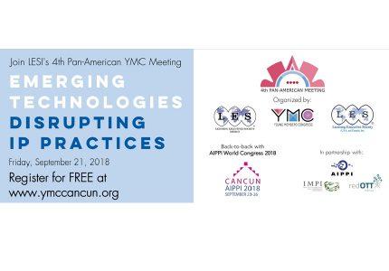 4ta Reunión Pan-Americana del Congreso de Miembros Jóvenes de LESI