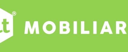 Kit Mobiliario: lo práctico de la comodidad