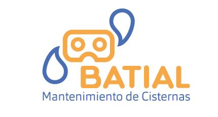 Batial: sumergiéndonos en su historia