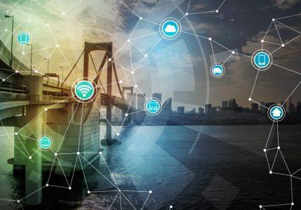 Título del articulo Los beneficios de las nuevas tecnologías en proyectos BIM