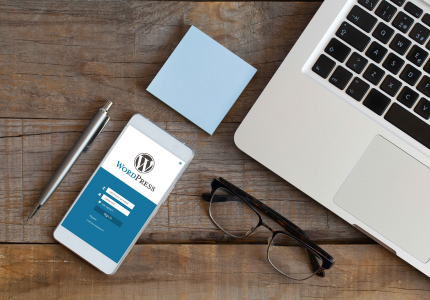 WordPress como plataforma para tu emprendimiento